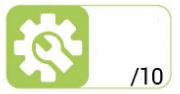 ?php echo str_replace('.',',',get_field('indice_de_reparabilite')); ?>
