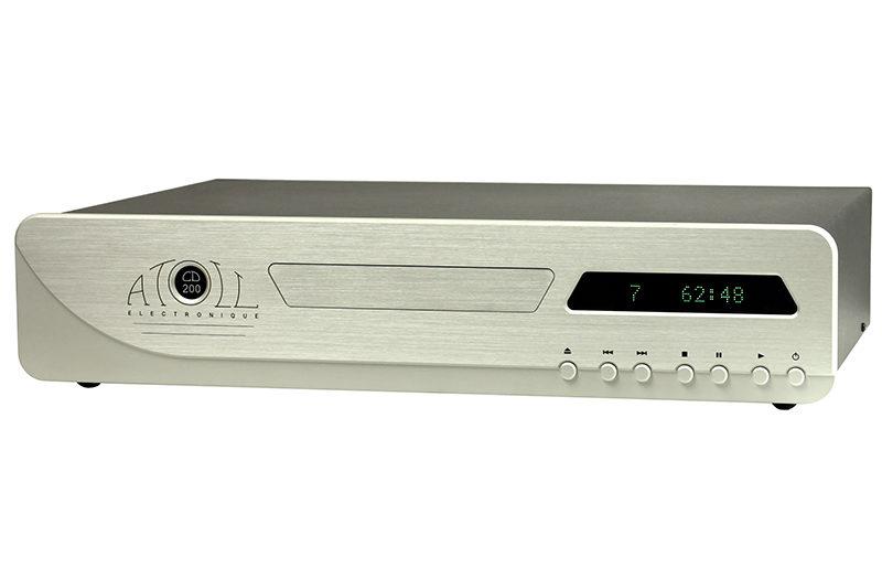 CD200SE-2
