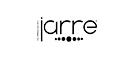 Jarre Technologies