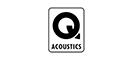 Qacoutics