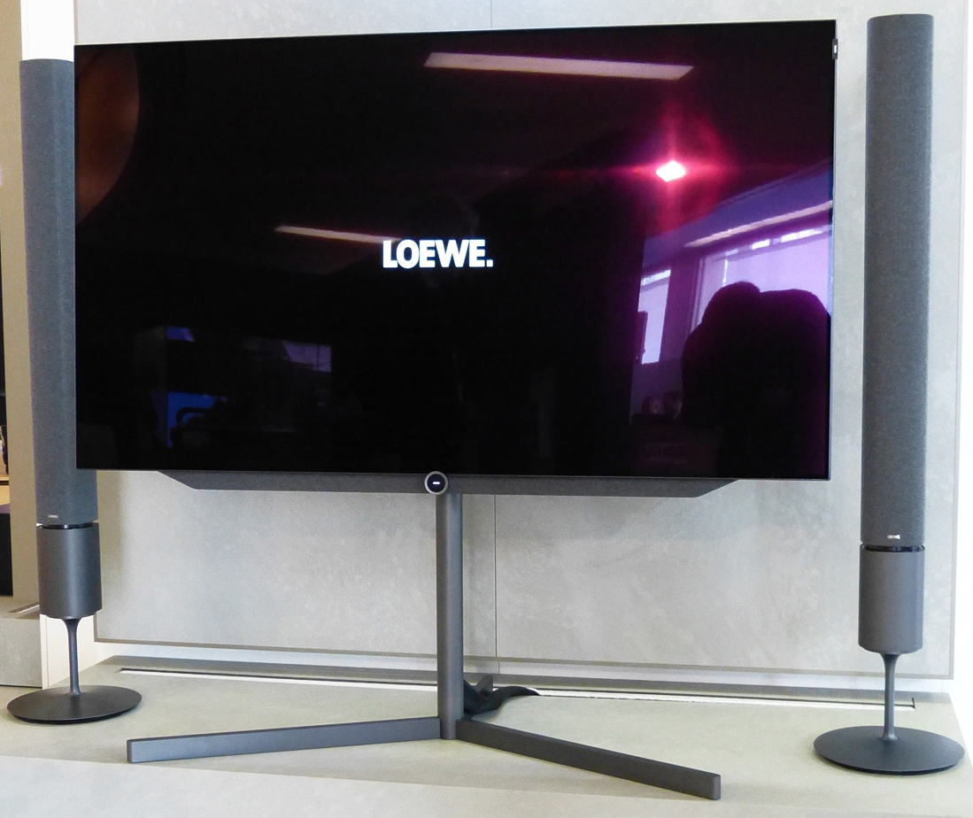 Loewe-Bild-7-13