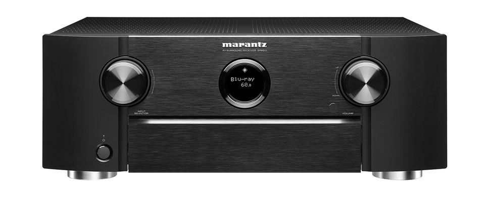 marantz-sr6011_005-970x647-c-579af65ee5ccc