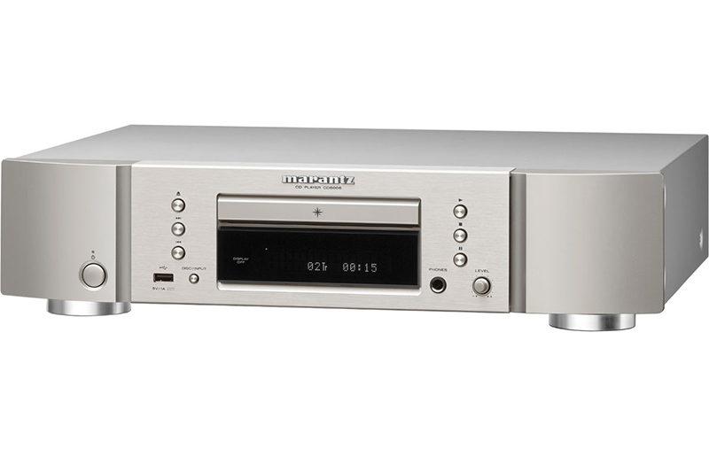CD 6006