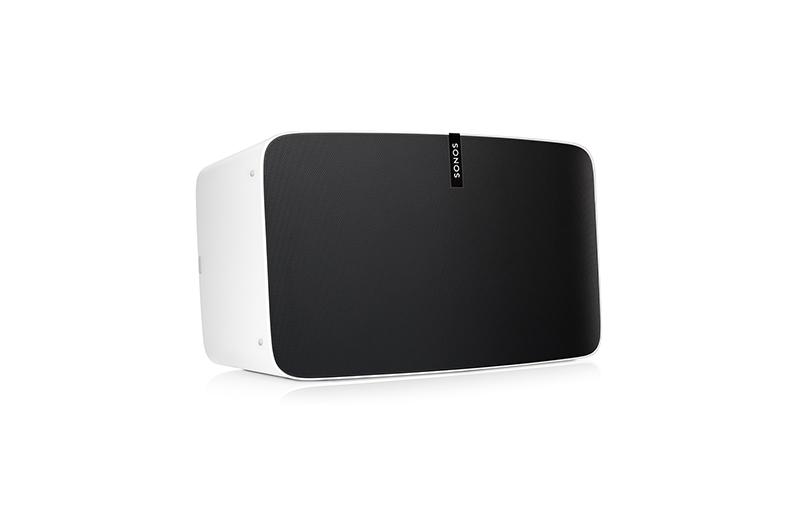 Systèmes Hi-Fi sans fil / multiroom