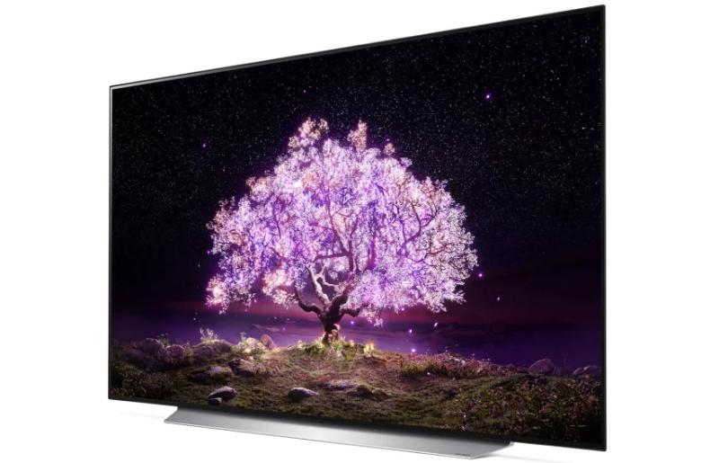 TV HDMI 2.1 ( 4k 120hz )