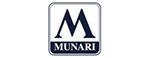 Munari