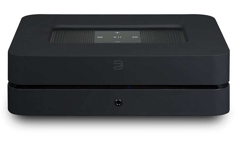 POWERNODE 2i (avec HDMI)